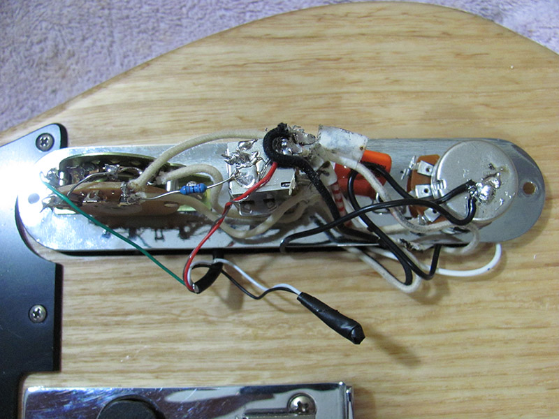 mic-wiring jpg